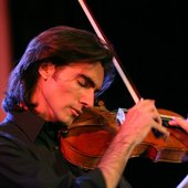 David Aaron Carpenter