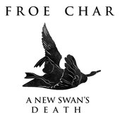 froe char - new swan's death - FLA / U.S
