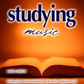 """Studying Music\"", from Fireheart Music label"