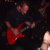 June, 16, 2004, Proxima, W-wa