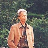 Christopher Czaja Sager