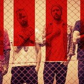 TheUsed Promo 2014