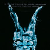 donnie-darko-poster-1[1].jpg