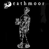 2000 - Deathmoor (Demo)