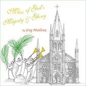 Assumption Church choir