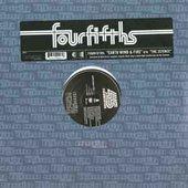 Fourfifths