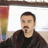 Ahmet Koç: Baglama Virtuoso