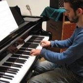 kjartan_piano