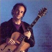 Randy Roos