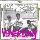 Venereans