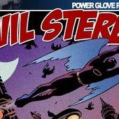 Evil Stereo