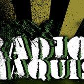 Radio Maquis