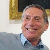 Dino Betti van der Noot