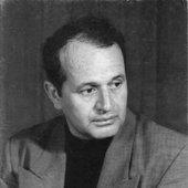 Iraj Bastami