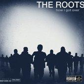 The Roots, Blu, Phonte & Patty Crash