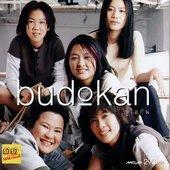 ฺีBudokan 01