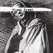 Flesh spear