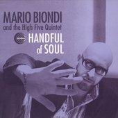 Mario Biond