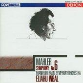 Symphony No. 6, IV: Finale (Allegro moderato)