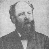 Albert Farrington