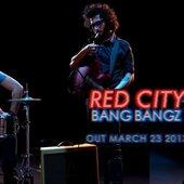 Bang Bangz