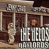 tHE dELOS gAYLORDS