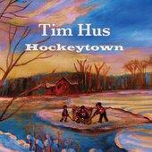 Hockeytown