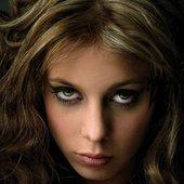 LaFee - Christina Klein