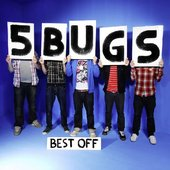5BUGS_Best-Off_Cover