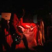 Avantgardia 2007- Live