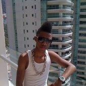 Twist_Miami
