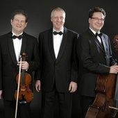 Bamberg Trio