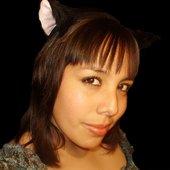Andrea Maxil
