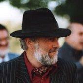 Antonio Breschi