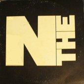 The N