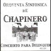 Orquesta Sinfónica De Chapinero