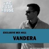 Hush House Mix