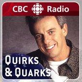 CBC Radio: Quirks & Quarks Complete Show