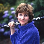 Nancy Rumbel