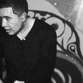 DJ Trevi