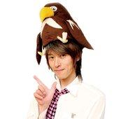 birdwatcher-nagai-masato-01.jpg