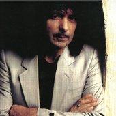 R.Blackmore