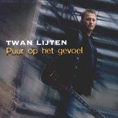 Twan Lijten