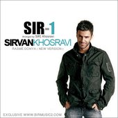 Sir 1 (www.X-RayMusic.com)