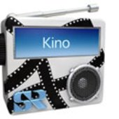 Kino i Kulturradion