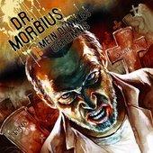 Doktor Morbius