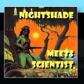 Nightshade & Scientist