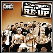 Obie Trice, Kuniva Of D12, Bobby Creekwater, Ca$his & Stat Quo