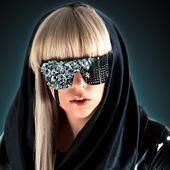 Fame glasses