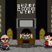Supercommuter